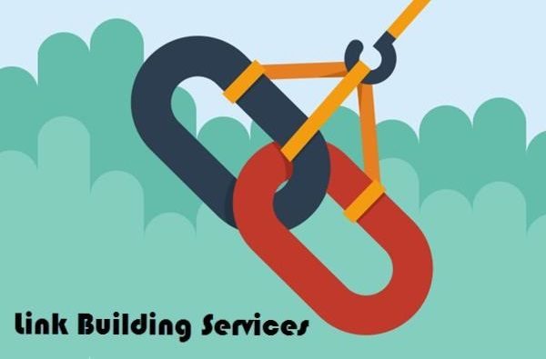 This piece of article will explain you how quality link building services could boost your business performance and sales.