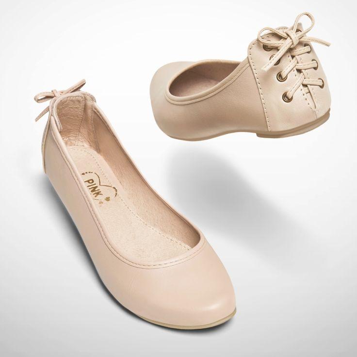 ¿Con qué prenda llevarías estas ballerinas? Repin → Leggins Me gusta → Vestido  De venta en :http://tiendaenlinea.priceshoes.com/