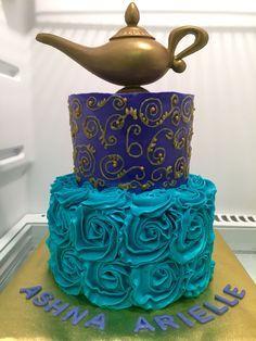 Resultado de imagen para tortas de aladino