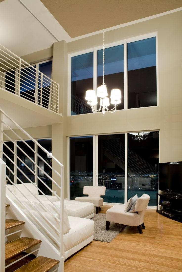 122 best Fabulous Living Rooms images on Pinterest | Candles, At ...