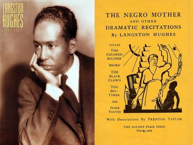 Observations, Exploration, in addition to Which means on Any Negro The new mom