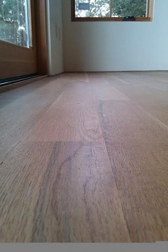 Rubio Monocoat Oil Finish On Wood Floor Flooring Inspiration Flooring Hardwood Floors
