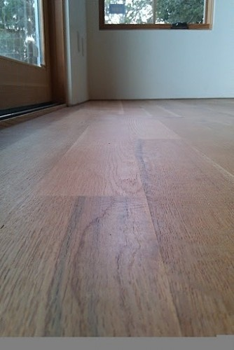 1000 Images About Cool Floors With Rubio Monocoat On