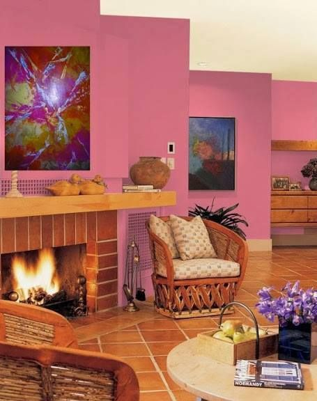 10 best Metal Art On the Wall images on Pinterest   Contemporary ...