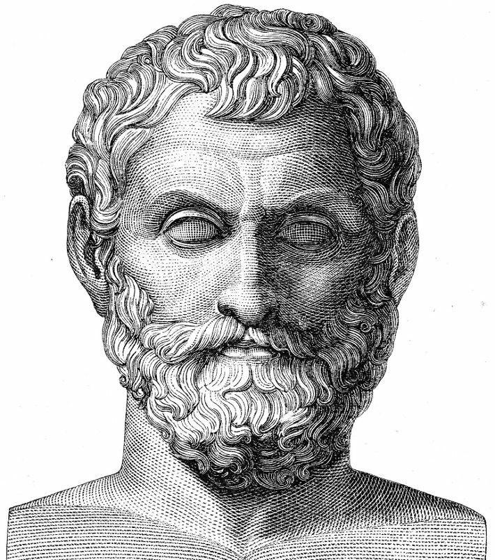 Comparison of Socrates Trial and the Twentieth-Century?
