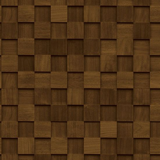 94 best wallpaper images on pinterest computer hardware for Wallpaper paste home hardware