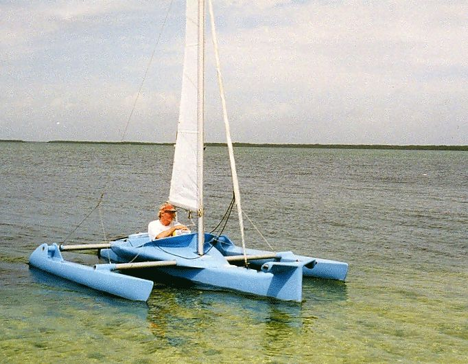 17 Best images about Sailboats on Pinterest   Boats ...