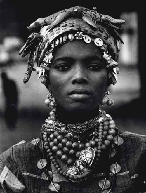 firsttimeuser:    Ivory Coast, 1970Mario De Biasi