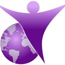 Awareness is Paramount to Ending the Stigma  #alzheimers #tgen #mindcrowd www.mindcrowd.org