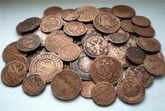 Старинные заговоры на деньги. Древние заговоры на привлечение денег