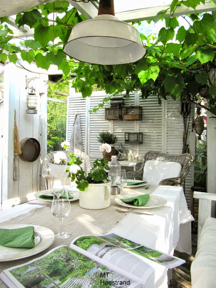 17 Best Images About Scandinavian Gardens Amp Porches On
