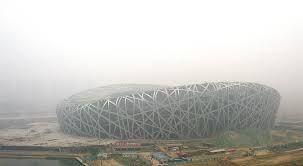 In Cina si pensa di combattere l'inquinamento atmosferico annaffiando le città