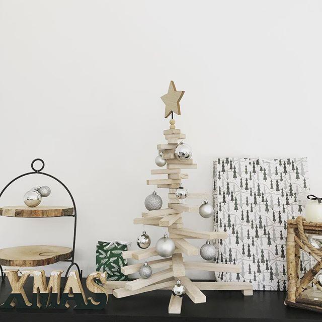 Gifi France Gifi Officiel Photos Et Videos Instagram Cadeau Instagram Et Noel