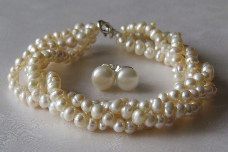 Perlas mini
