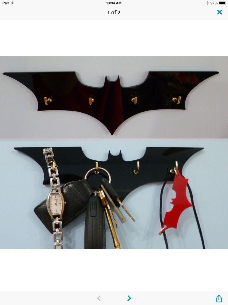 Man Cave Urban Key : Best kenny s cave images on pinterest batman man