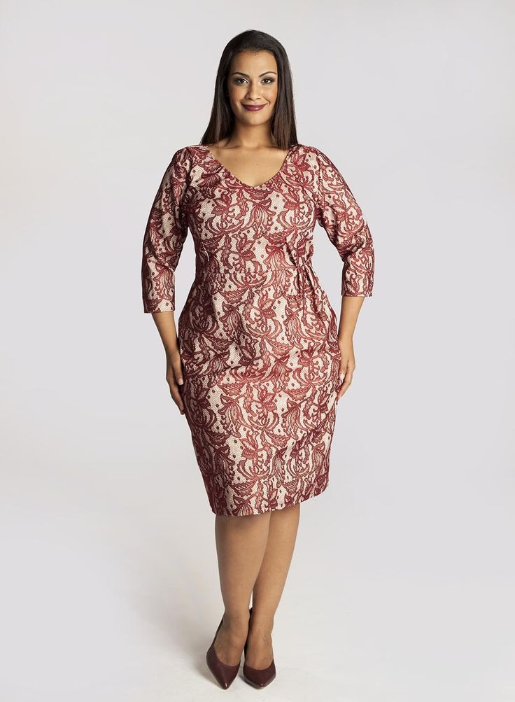 UNIVERSAL STANDARD Regina Gown (Plus Size) UNIVERSAL STANDARD Regina Gown (Plus Size) Check price for UNIVERSAL STANDARD Regina Gown (Plus Size) get it to day. on-line looking has currently gone an extended means; it's modified the way shoppers and entrepreneurs do business nowadays. It hasn't drained the thought of looking in an exceedingly physical store, however it gave .