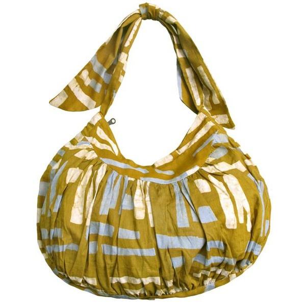 Boho Shoulder Bag  http://big-village.myshopify.com/collections/global-mamas/products/boho-shoulder-bag#