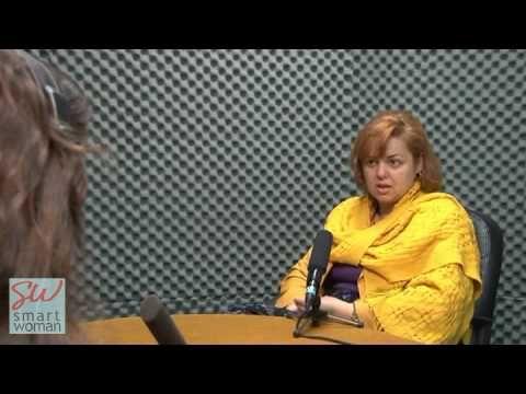 Interviu Mirela Horumba (1 din 2)   #parenting #educatie #MirelaHorumba #forumuldeparenting http://www.forumuldeparenting.ro http://mirelahorumba.ro