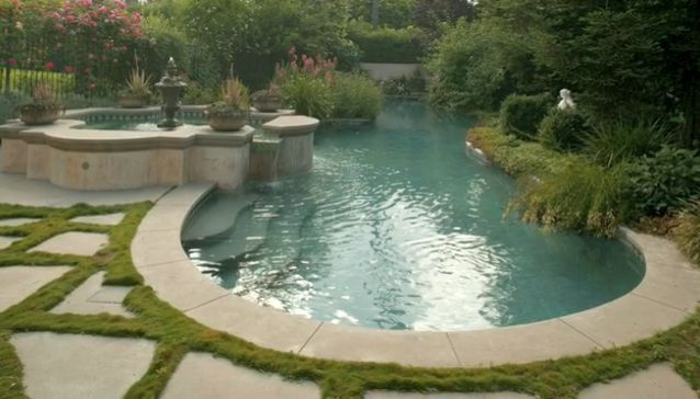 26 Best Fountain Landscaping Images On Pinterest Garden Ideas Landscaping And Fountain
