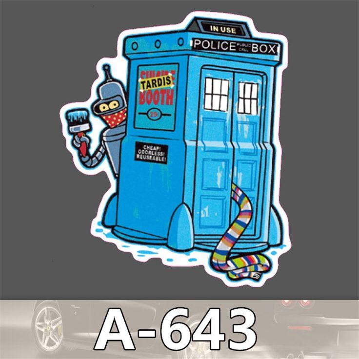 A-643 дизайн Домашний декор наклейки на авто ноутбука наклейка наклейка мотоцикл холодильник скейтборд каракули наклейки acces #jewelry, #women, #men, #hats, #watches, #belts