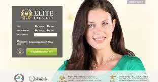 ¿El Registro en Elite Singles es Gratuito? - http://cybersepa.org.mx/registro-elite-singles-gratuito/