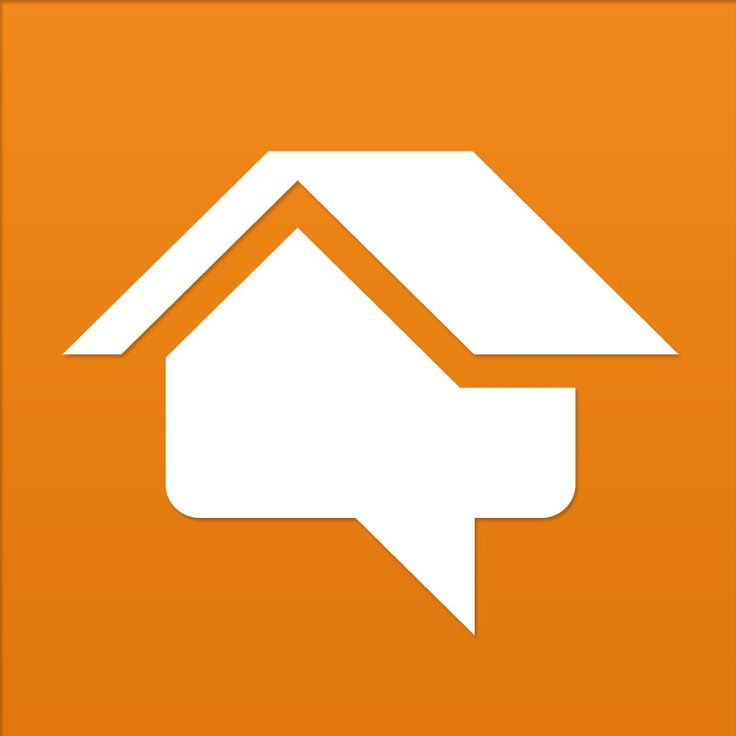 Subscribe to #HomeAdvisor 's YouTube channel to view Home Improvement & DIY videos.