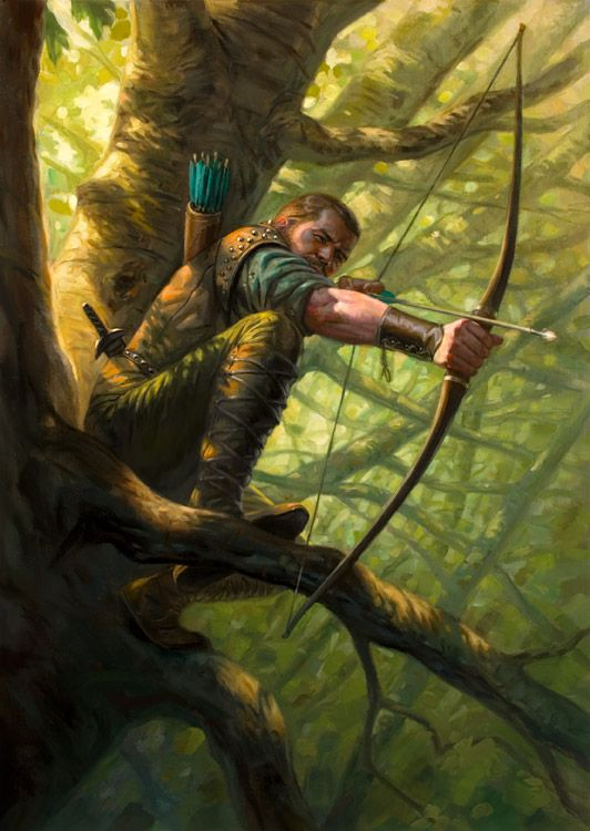92 best images about robin hood on pinterest