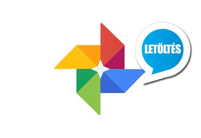 Google Photos 3.9.0 (magyar) letöltés  Google Photos 3.9.0 (magyar) Android alkalmazás letöltés ÚJ!  A Google Photos (Google Fotók) Android alkalmazás segítségével az összes fotónkat és videóinkat automatikusan rendszerezve és kereshető formában találhatjuk meg amit akár azonnal életre is kelthetünk. Egy ingyenes fotógaléria applikáció amely emberként is képes gondolkodni!  A fotóink között most a rajtuk látható helyek és dolgok alapján is indíthatunk keresést. Lehet hogy azt a finom tengeri…