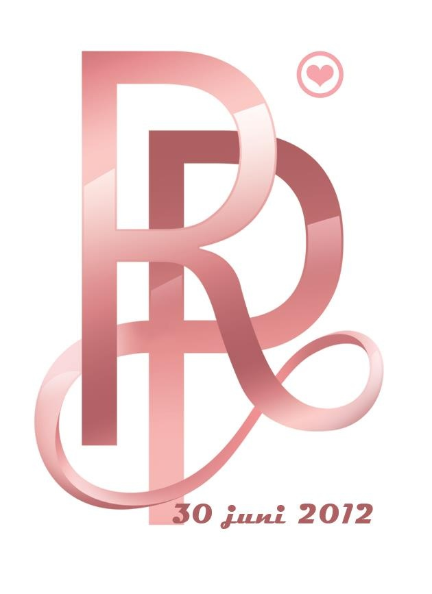 Persoonlijk logo van Dé Dag
