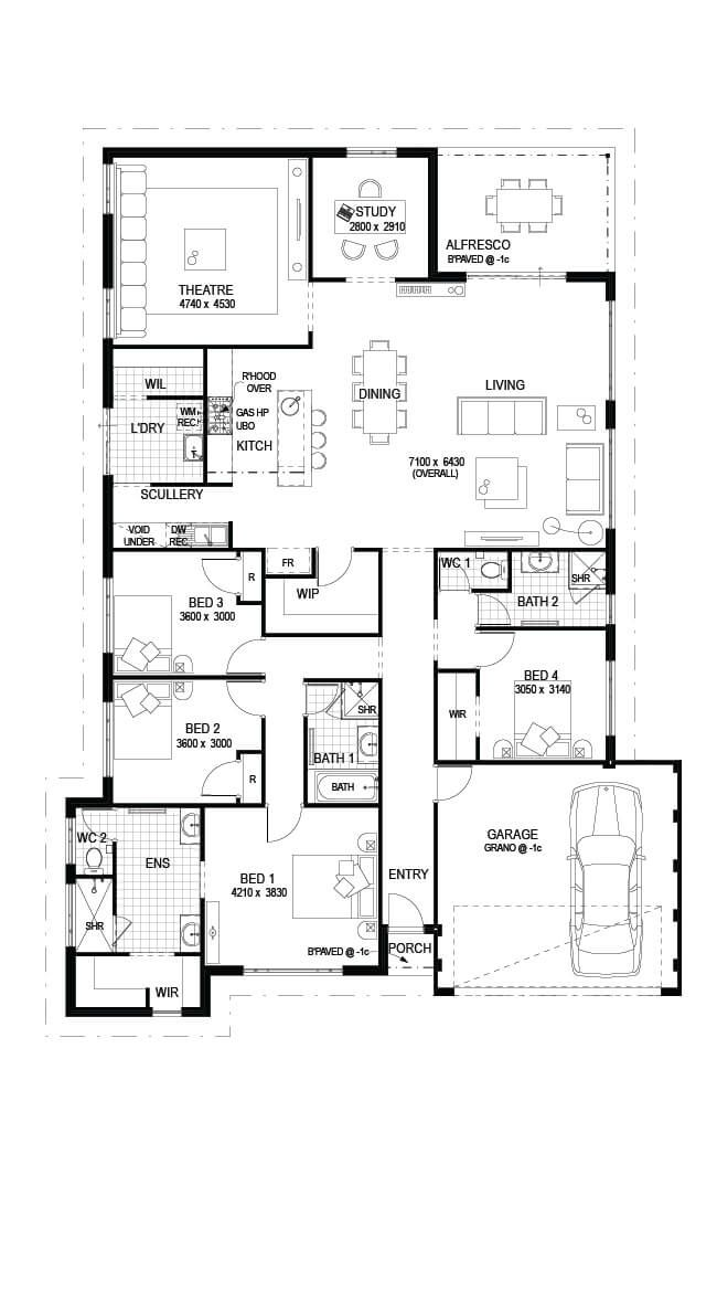 679 best images about house on Pinterest