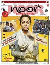Noor 2017 Hindi Movie Online Download Free