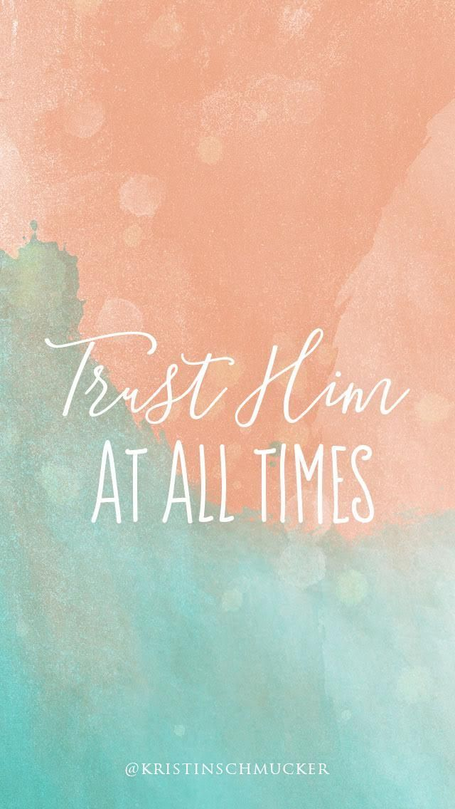 New Welcome, I am Kristin Schmucker and this is my blog about living an intentional life as a wife, Mama, and Christian. 6