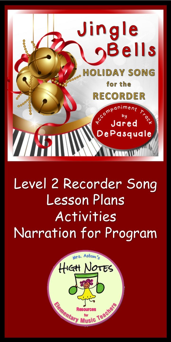 lesson plan based on a song Using songs in a classroom have you ever tried using songs in your english   matter of the song we would recommend you use this lesson plan with teens,   depending on the level or the length of your class, use the song to focus on the.