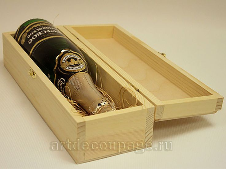 Купить бокалы для вина Купить декантер и бокалы для