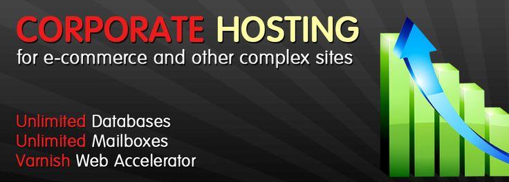https://www.skyhost.pk/corporate-hosting