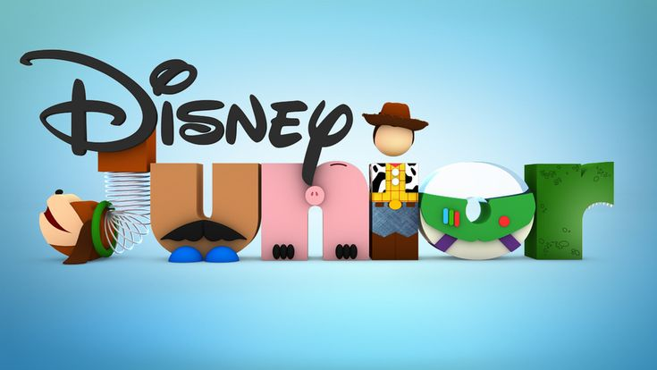 Disney Junior 2차 ͔�로젝트petpark Pinterest Disney And