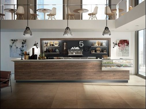 43 best images about Projet - *Gorbuz / restaurant / Ambiance* on ...