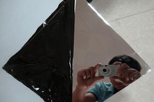 Stainlesssteel Stainlesssteelproducts Huaxiao No 8 Mirror Stainless Steel Sheet Stainless Steel Mirror Sheet Als Stainless Steel Sheet Steel Steel Sheet
