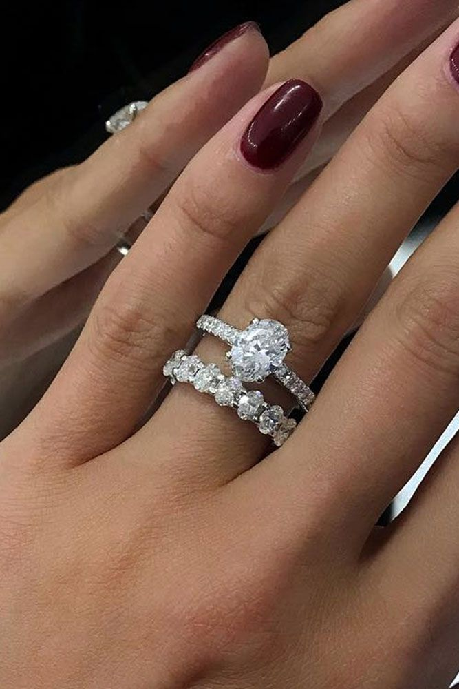 Vintage Engagement Ring Settings Only