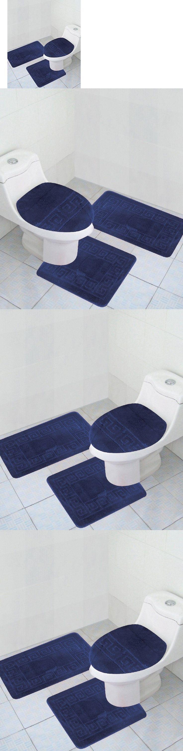 best 25 non slip shower mat ideas only on pinterest dorm bathmats rugs and toilet covers 133696 non slip shower mat bathroom carpet floor soft large