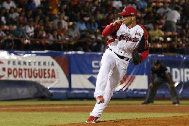 Jorge Martínez
