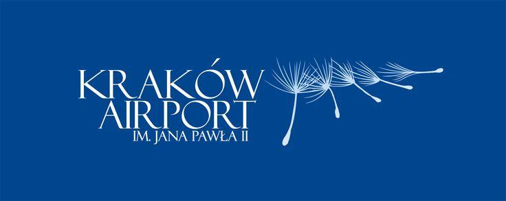 Port lotniczy Kraków Balice / Krakow Airport Poland - wycieczki - wyloty z Krakowa www.aleman.pl - Airport Krakow - http://www.krakowairport.pl/pl/