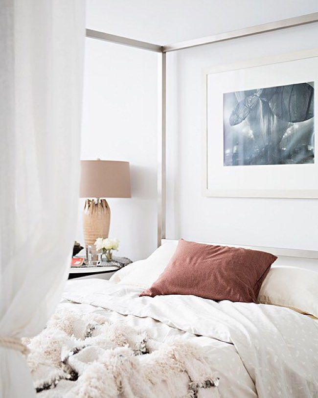 Best 25+ Dusty rose bedding ideas on Pinterest