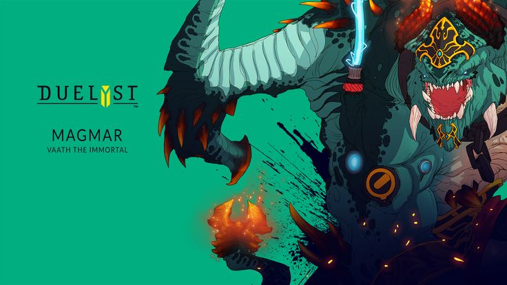 Image result for vaath duelyst