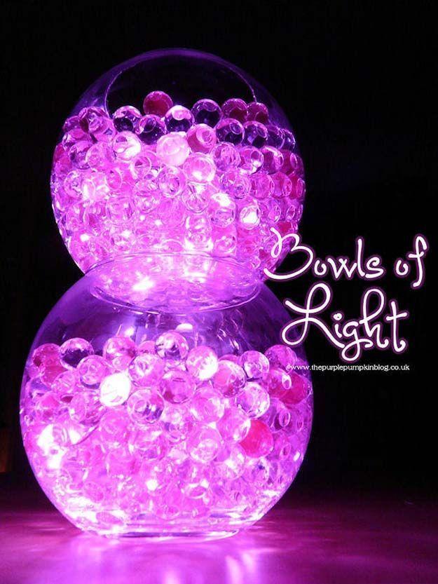 Best 25+ Light purple bedrooms ideas on Pinterest | Light ...