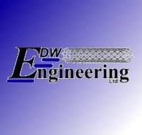 Christchurch Structural Engineers http://edwengineering.co.nz