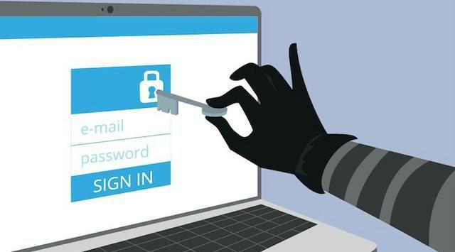 Tips Keamanan Email   Tips Keamanan Email  Email merupakan suatu yang sangat vital dalam dunia online anda harus menjaga kerahasiaan kata sandi akun email tersebut jangan sampai teman pacar saudara atau orang lain mengetahui akan kata sandi yang anda pergunakan. Berikut beberapa tips keamanan email :  Buatlah kata sandi yang kuat. Kata sandi yang kuat merupakan capuran dari huruf angka serta karakter khusus. Di internet banyak sekali software jahat yang bisa scanning kata sandi kata sandi…