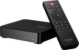 NTT西日本 光LINK「光BOX+」    光BOX+は、テレビのような操作感でネット上のあふれる動画コンテンツを気軽に楽しめる機器です。    テレビと光BOX+をHDMIケーブルでつなぐと、人気のYouTube動画や、Hulu(映像サービス)の人気海外ドラマを楽しめます。  また、スマートフォンの動画や写真をテレビに映せたり、Wi-Fi対応プリンターでの印刷も可能です。