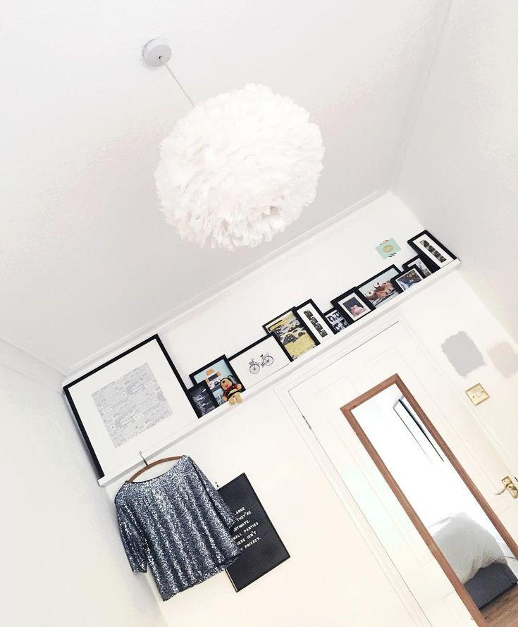 ... - Scandinavische Slaapkamer, Modern Beddengoed en Slaapkamer Tafel