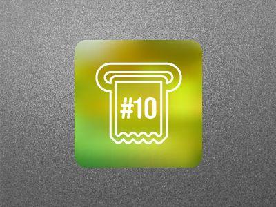 Code Khadi App Development - Token # 10